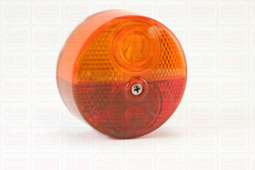 Jokon Rückleuchte BS26 Brems Blinklicht für Trecker Landmaschinen Agrar Anhänger