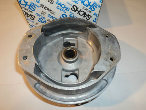 Rueda polar volante motor Sachs stamo St 76//96 nº 2665 005 002