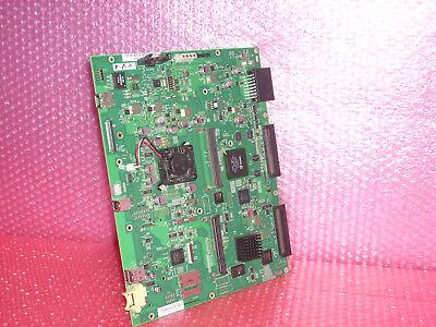 Drucker 100% Wahr Xerox 960k73375-333000 Board Gut FüR Antipyretika Und Hals-Schnuller