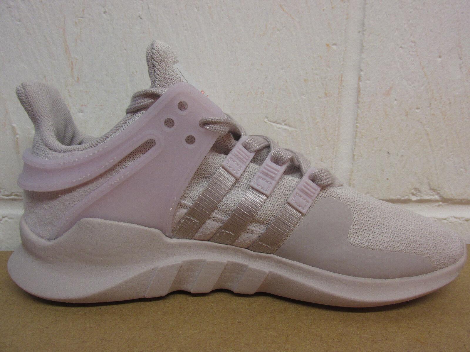 Adidas Originals Damen Equipment Unterstützung Adv Damen Originals Laufschuhe Turnschuhe BB2327 a531db