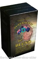 Pinot Grigio - Australian Blend Wine Kit - Home Brewing - 7 Day - 23 Ltrs