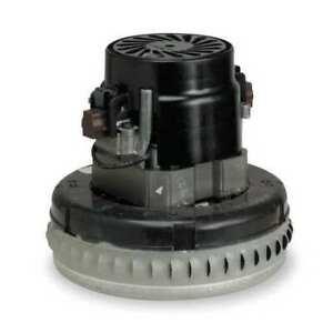 AMETEK-LAMB-116196-00-Vacuum-Motor-Blower-Peripheral-1-Stage-1-Speed-Acustek