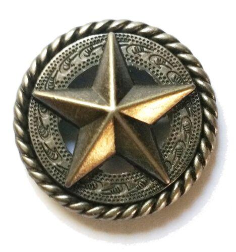 Texas Star Bottle Opener Key Fob Key Holder Money Clip Lone Star State