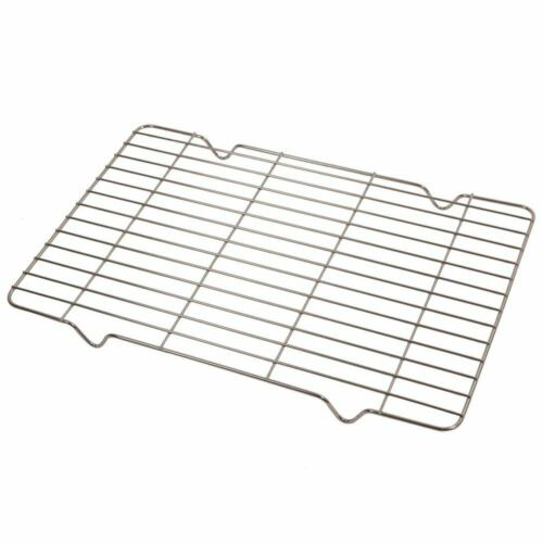 370mm x 210mm BELLING COMPACT FORNO GRILL PAN griglia