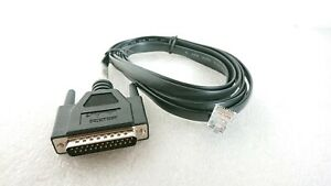 Cisco-RJ45-to-DB25-Console-cable-72-3663-01