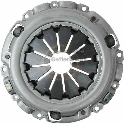 For Honda Civic 1990-2005 Genuine 22300-PLR-003 Clutch Pressure Plate