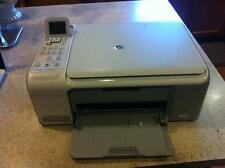 HP PRINTER C4150 DRIVER FOR WINDOWS 7