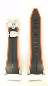 SEIKO-SPORTURA-FORMULA-1-HONDA-RACING-F1-STRAP-7T62-0GR0-SNA749P1-BAND-4KZ5JZ