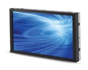 Elo-E805638-1541L-ET1541L-15-034-LED-Open-frame-LCD-Touchscreen-Monitor-for-Kiosk-1
