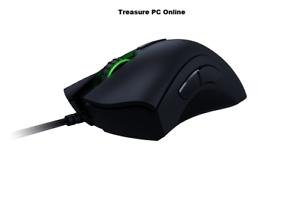 Razer-Deathadder-Elite-16000DPI-Ergonomic-Mechanical-Gaming-Mouse-RZ01-02010100