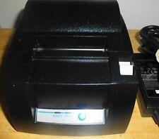 Citizen Ct S300 Thermal Receipt Printer Usb Port Autocut