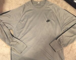 Nike-Crossfit-Shirt-Men-s-Size-Large