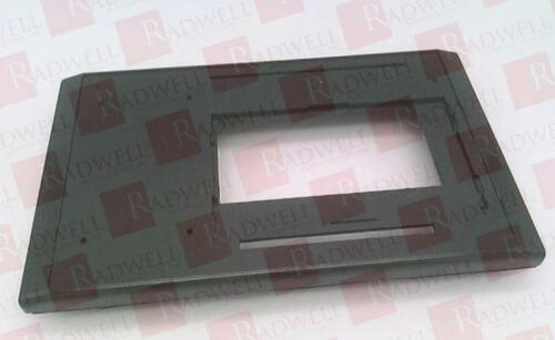 2711B5A3L1SUBFRONTCASE RADWELL VERIFIED SUBSTITUTE 2711-B5A3L1-SUB-FRONT-CASE