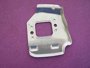 """Vollmeißel Säge Kette 98TG 75cm 3//8/"""" 1.6mm passend für Stihl 046 MS460 chain"""