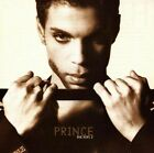 Prince The Hits 2 - 18 Track CD 1993