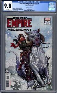 Star-Wars-Empire-Ascendant-1-Patrick-Zircher-Variant-1st-Print-CGC-9-8