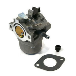 Carburateur-pour-Briggs-amp-Stratton-282707-28D702-28D707-28M706-28M707