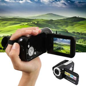 Camescope-Numerique-2-0-034-16MP-4-x-Zoom-Camera-DV-DVR-Professionnel-M1