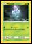 Pokemon-Detective-Pikachu-Special-Mini-Set-Card-Singles-Pick-your-cards miniatuur 6