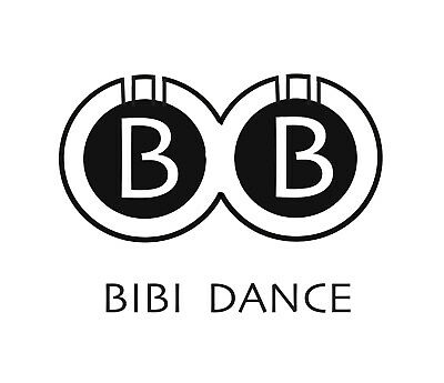 BiBi Bellydance