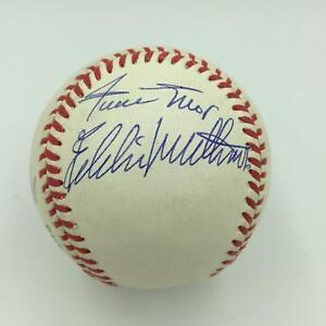 500-Home-Run-Club-Signed-Baseball-Hank-Aaron-Willie-Mays-Ernie-Banks-PSA-DNA