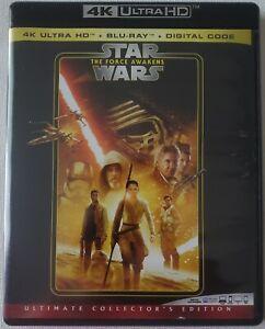 STAR-WARS-EPISODE-VII-THE-FORCE-AWAKENS-4K-ULTRA-HD-BLU-RAY-3-DISC-SET