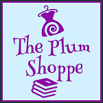 The Plum Shoppe