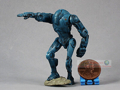 Hasbro Star Wars Fighter Pods Micro Heroes B2 SUPER BATTLE DROID Toy Model K19