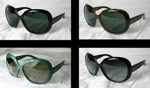 originale ray ban brille
