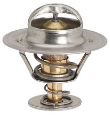 Parts Master 26580 Engine Coolant Thermostat MotoRad 265-180 New /& Free Shipping