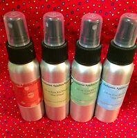 Beautiful By El Type- Edp - 2.5 Oz Eau De Parfum - Save $$, Long Lasting