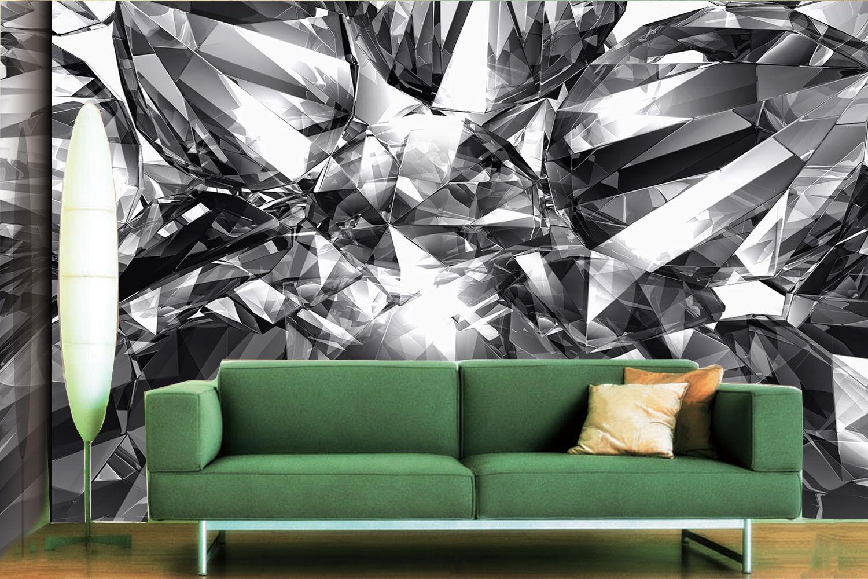 3D Helles Muster 625 Tapete Tapeten Mauer Foto Familie Tapete Wandgemälde DE