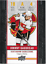 2018-19-Tim-Hortons-Upper-Deck-GAME-DAY-ACTION-Hockey-Insert-Singles-GDA-U-PICK miniature 2