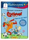 Coolman und ich. Ran an den Ball! von Rüdiger Bertram (2016, Gebundene Ausgabe)