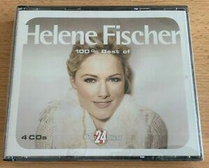 Helene Fischer Best Of