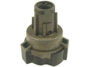 For-1985-1990-GMC-C7000-Ignition-Switch-SMP-24326VR-1986-1987-1988-1989