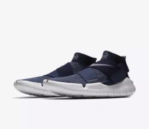 Rn Homme 2018 Nike 400 Motion Flyknit course pour 11 de Free 942840 taille Chaussures gqFHUx