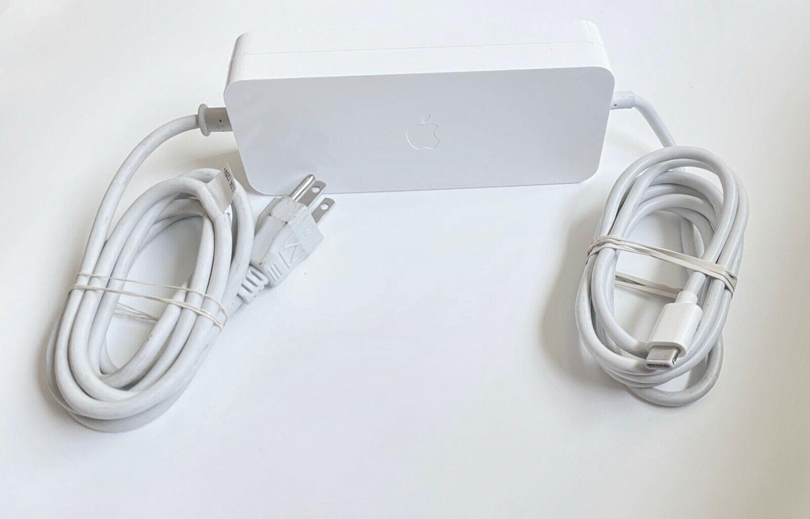 Power Adapter For Mac Mini