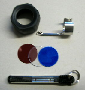 Zubehoer-Set-fuer-Mini-Maglite-AA-Made-in-USA