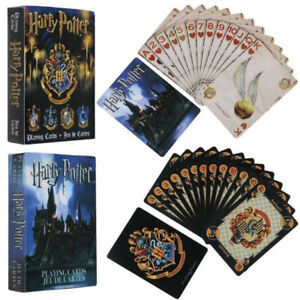 Harry-Potter-Hogwarts-Playing-Cards-Gift