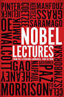 Nobel Lectures: From the Literature Laureates, 1986 to 2006 by The New Press, Nobel Prize Literature Laureates (Paperback / softback, 2008)