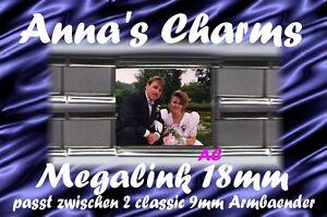 Schakel-met-uw-eigen-foto-18mm-MEGALINK-voor-o-a-Nomination