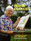 Frank Clarke's Paint Box by Frank Clarke (Hardback, 1999)