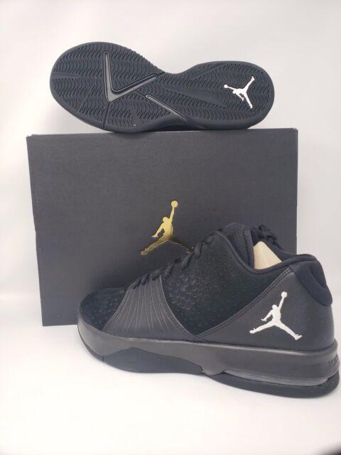 best sneakers d615c e5b46 Nike 807546 Jordan 5 AM