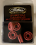 Item #29985 $7.00 Mathews Genuine Custom Damping Accessories Pink