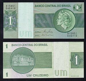 Brasil-Brasil-1-cruzeiro-1972-80-FDS-UNC-A-04