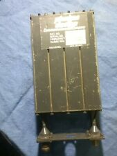 Phelps Dodge Celwave Preselector Band Pass Filter Uhf Repeater 941 Pb4