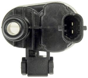 Vapor-Canister-Purge-Valve-Dorman-911-410