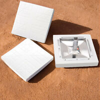 Macgregor® Major League Base - Set Of 3 W/ground Anchors, Plugs on sale