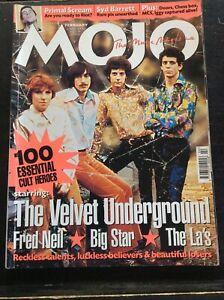 Mojo-The-Music-Magazine-February-2000